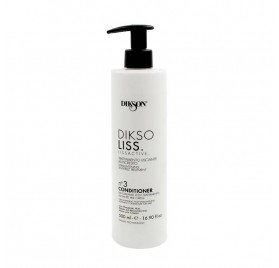 Dikson Diksoliss Conditioner 500 Ml (nº3/3)