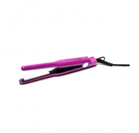 Muster Plancha Lissy Color Violeta