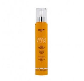 Dikson Sun Spray Serum Antes/pre-sun 250 Ml