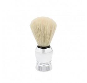 Muster Brocha Barbero Profesional Mediana (27607)