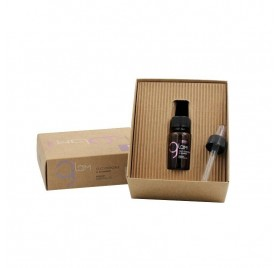 Dikson Glam Oil Essential Rosemary10 Ml (romero)