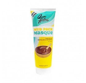 Queen Helene Mascarilla Mud Pack 226 Gr