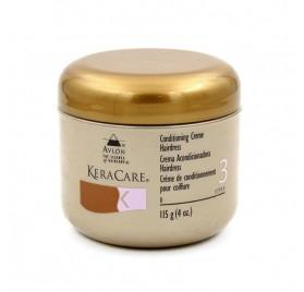 Avlon Keracare Crème Cheveuxdress Après-shampooing115 Gr