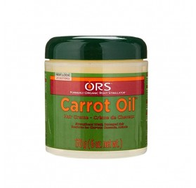 Ors Cart Oil Cream 170 Gr