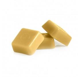 Starpil Wax Baja Fusion Gold/gold1k