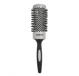 Termix Hairbrush Evolution Basic 43mm
