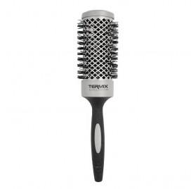 Termix Cepillo Evolution Basic 43mm