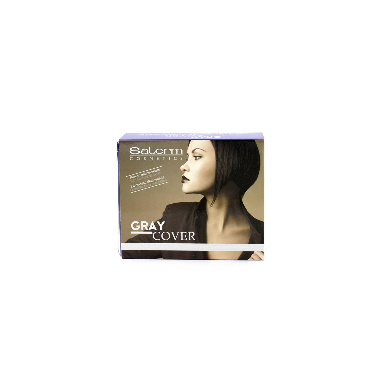 Salerm Cover 12x5 (cubre Cheveux )