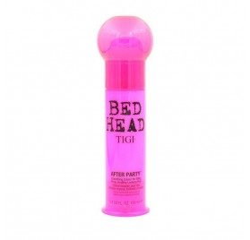 Tigi Bed Head After Party Lissage Crème 100 Ml