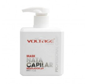 Voltage Anti Age Mask Nata 500 Ml
