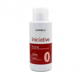 Montibello Iniciative 0 Perm Nat Fuerte 600 Ml