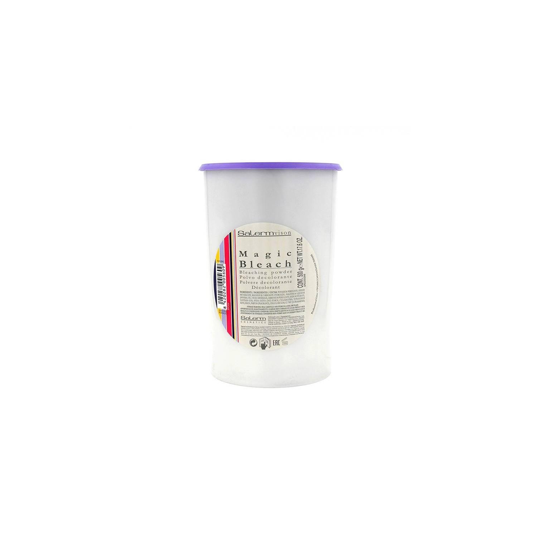 Salerm Deco Magic Bleach 500 Gr