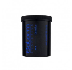 SALERM DECOBLUE DUST 500G