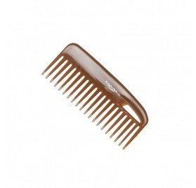 Muster Comb Argan Line Pop Comb (33908)