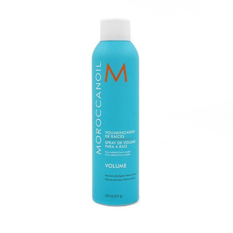 Moroccanoil Spray Voluminizador Raices 250 Ml (volume)
