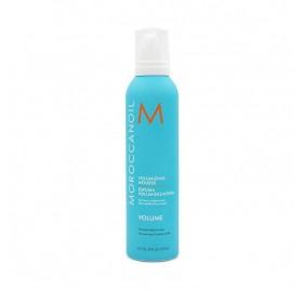 Moroccanoil Foam Volume 250 Ml (volume)