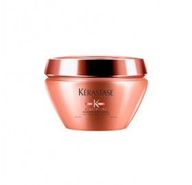 Kerastase Discipline Mascarilla Curl Ideal 200 Ml