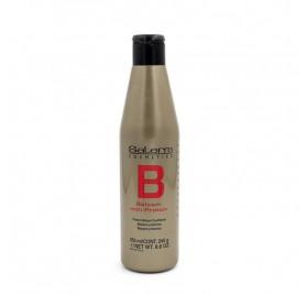 SALERM BALSAM WITH PROTEIN 250 ml