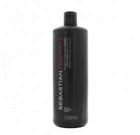Sebastian Penetraitt Shampoo 1000 Ml
