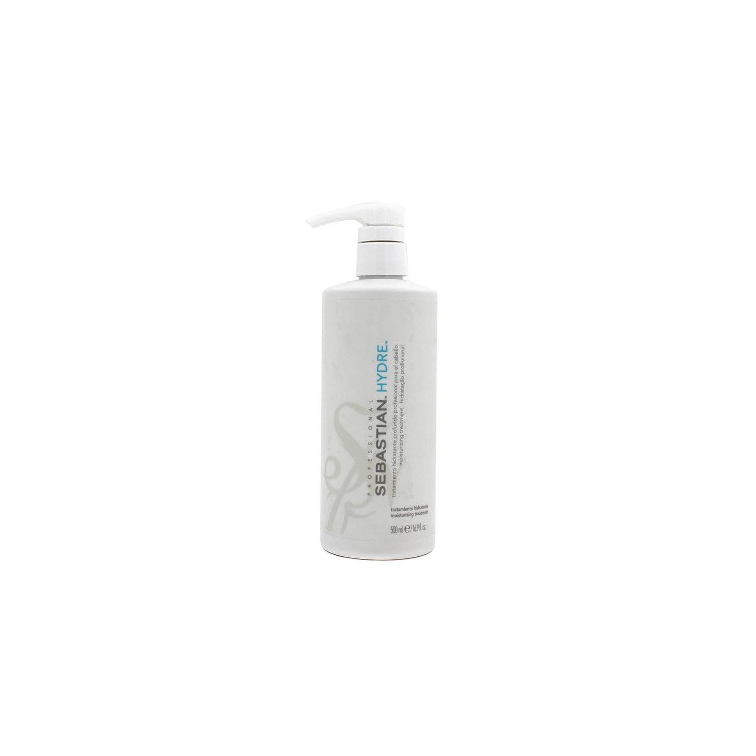 Sebastian Hydre Treatment 500 Ml