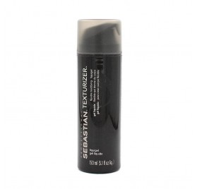 Sebastian Texturizer Gel 150 Ml