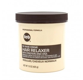 Tcb Hair Relaxer Regular 425 Gr
