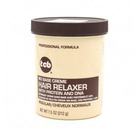 Tcb Cheveux Relaxer Regular 212g