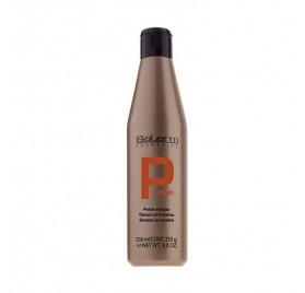 Salerm Protein Shampooing 250 Ml