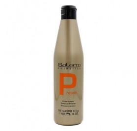 Salerm Protein Shampooing 500 Ml