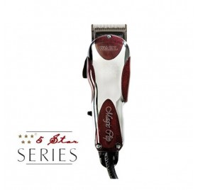 Wahl Machine Magic Clip (08451-016)