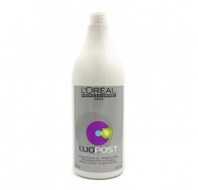 Loreal Luo Post Shampoo 1500 Ml