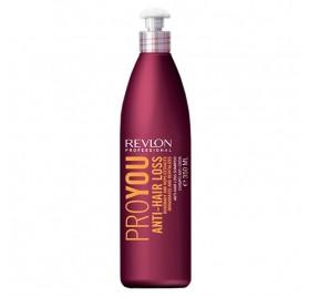 Revlon Pro You Shampoo Anti-hair Loss 350 Ml
