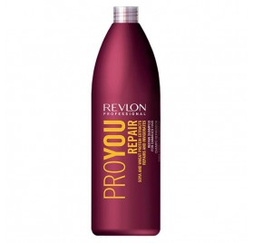 Revlon Pro You Champú Repair 1000 Ml