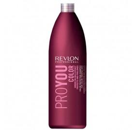 Revlon Pro You Shampoo Colore 1000 Ml