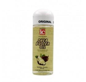 Fantasia Ic Shea Butter Oil178 Ml