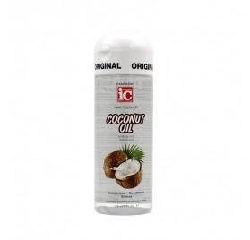 Huile de noix de coco Fantasia Ic 178 ml