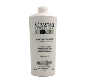 Kerastase Densifique Fondant Densite 1000 Ml