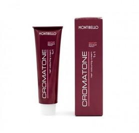 Montibello Cromatone Cocoa Collection 60gr, Couleur 8,62