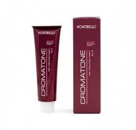 Montibello Cromatone Cocoa Collection 7,62