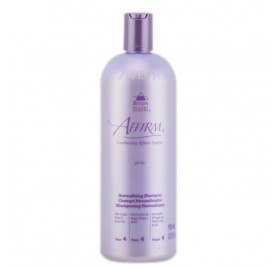 Avlon Affirm Champú Normalizing 950 Ml