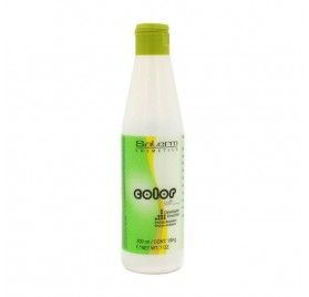 Salerm Emulsion Reveladora Color Soft 200 Ml
