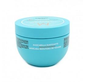 Moroccanoil Máscara Capilar Amaciante 250 Ml (smooth)