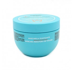 Moroccanoil Mascarilla Capilar Suavizante 250 Ml (smooth)