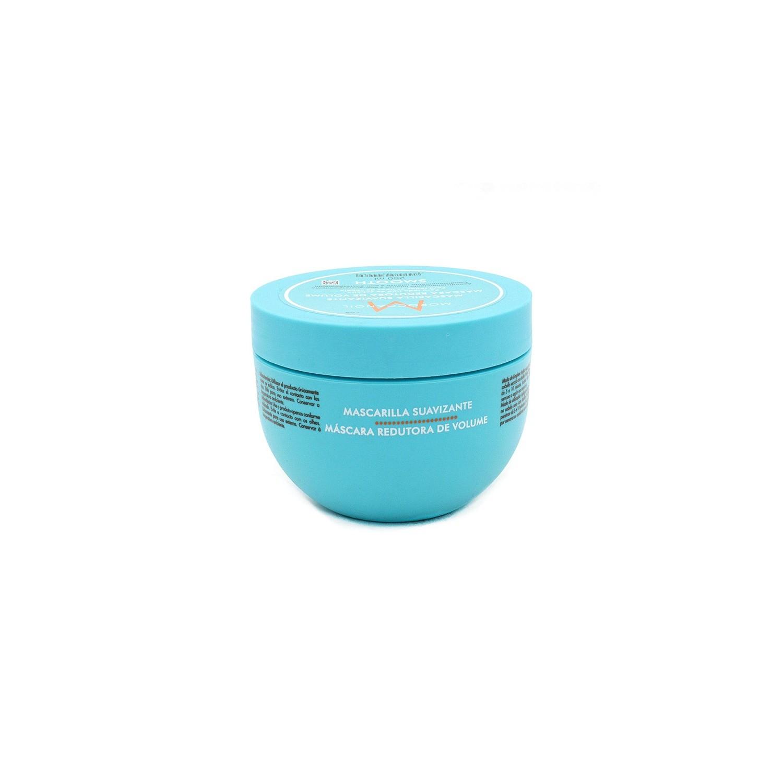 Moroccanoil Mascherare Capillare Addolcitore 250 Ml (smooth)