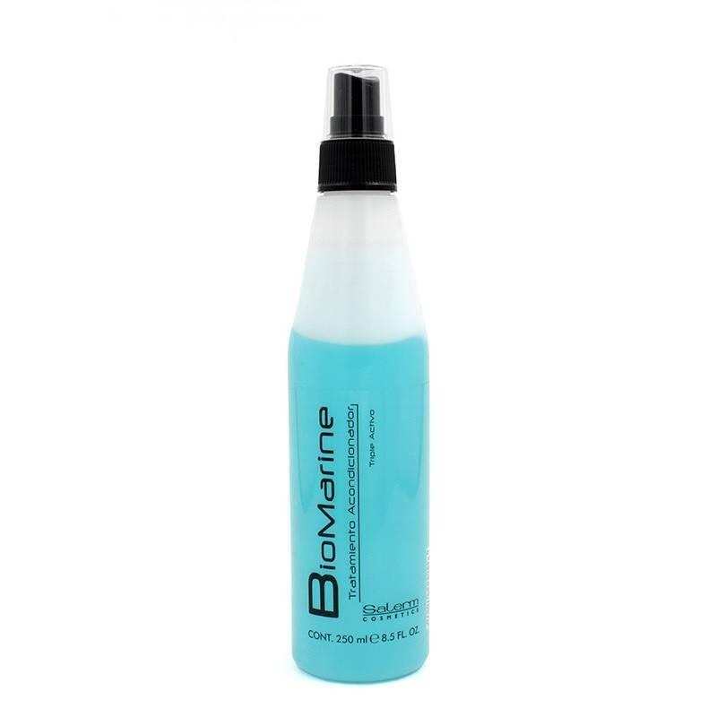 Salerm Conditioner Biomarine 250 Ml