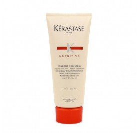 Kerastase Nutritive Fondant Masterly 200 Ml