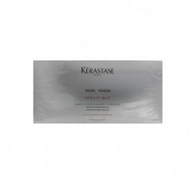 Kerastase Specifique Aminexil Cure Anti Perduta 10x6 Ml