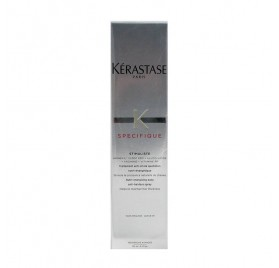 KERASTASE SPÉCIFIQUE SPRAY STIMULISTE 125 ml