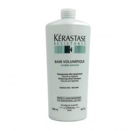 Kerastase Volumifique Bain Volume 1000 Ml