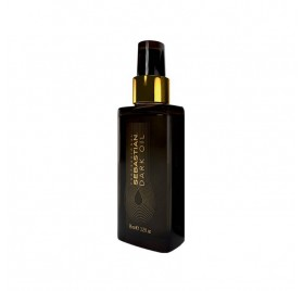 Sebastian Dark Oil Hair 95ml